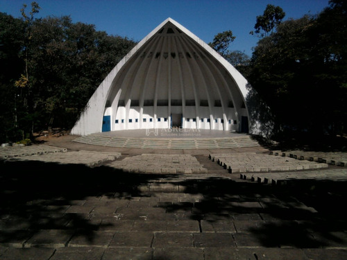 Terreno À Venda Em Novo Taquaral - Te004683