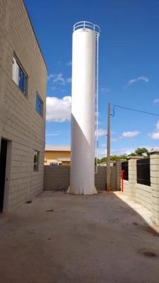 Locação Salão Comercio Mirassol Centro Ref: 27551 - 1033-2-27551