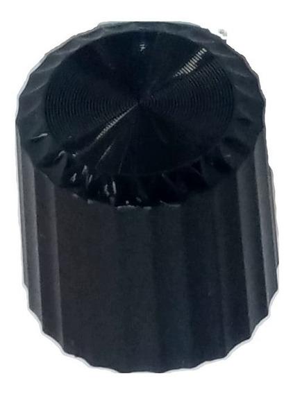 Knob Pioneer Dj Dial/select Cdj400 Dac2419