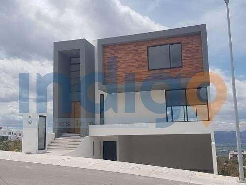 Casa En Venta En Zibata (nueva)