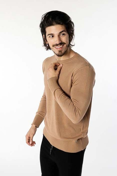 Sweater Drex Hombre