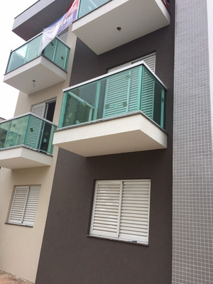 Apartamento Novo Vila Prudente - Excelente Oportunidade