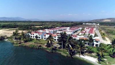 Desarrollo Paraiso Diamante Residencial Acapulco