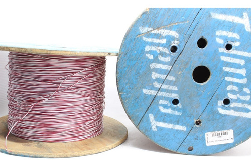 Imagen 1 de 2 de Kit Cables Para Protoboard