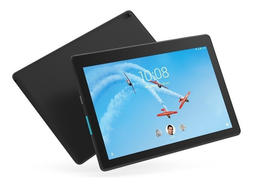 Tablet 10 Pulgadas Lenovo M10 Hd 2ram 16gb Local En Ramos