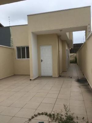 Casa Em Rua Calçada - Entrada + Parcelas