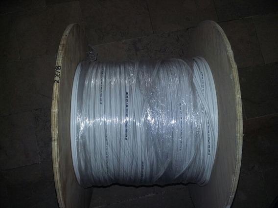 Cable Flexible (pot) Cal 18 Argos Cable Thw Cal 16 Argos
