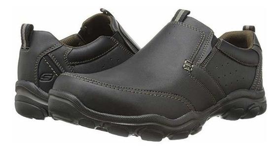 Zapatos Skechers Relaxed Fit Ropa, Bolsas y Calzado en