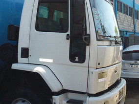 Ford Ford Cargo 1722
