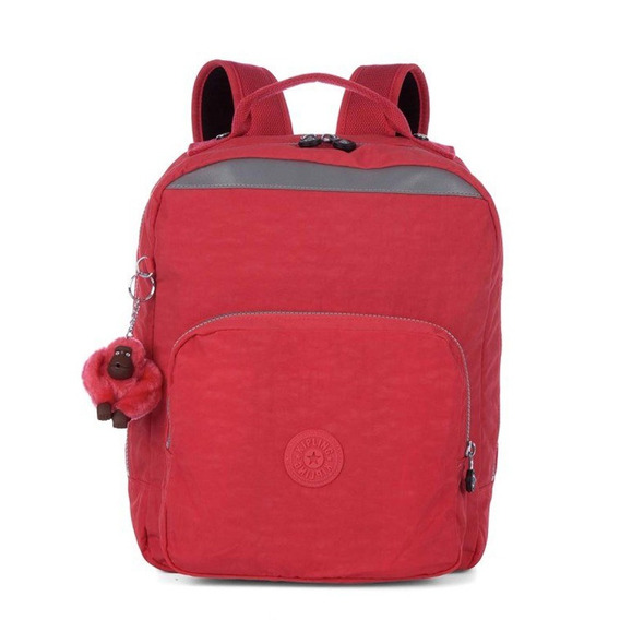 Mochila Kipling Ava Bright Orange