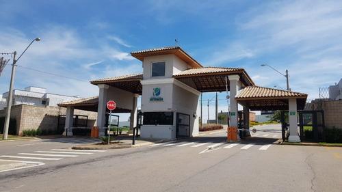 Imagem 1 de 20 de Terreno / Área Para Comprar Eloy Chaves Jundiaí - Baa982