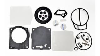 Kit Reparacion Carburador Yamaha Mikuni 800 /850 Jet Ski