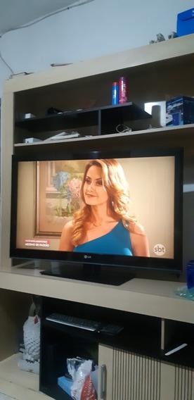 Tv Lg Fulchd Linda 42