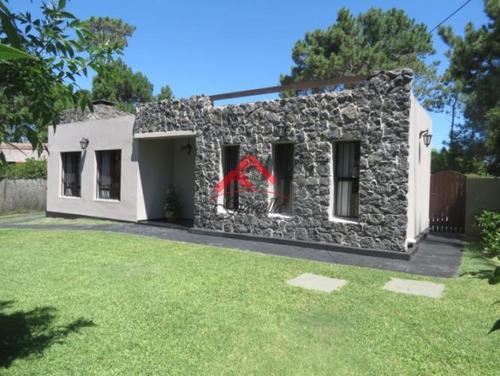 Pinares, Punta Del Este.- Ref: 1065