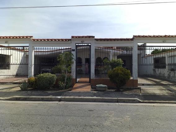 Casas En Venta Cagua 04121990156