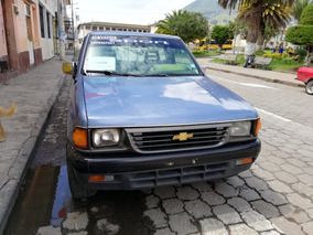 Chevrolet Luv Chevrolet Luv