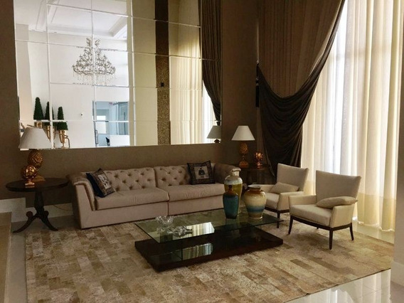 Apartamento 4 Dormitórios 2 Vagas Novo Balneário Camboriú - 4d148 - 32226439