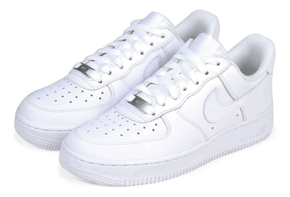 Tenis Air Force 1 Cano Low Basquete Nba - Michael Jordan