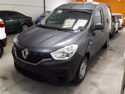 Camioneta Renault Kangoo Peugeot Fiorino Berlingo Partner E