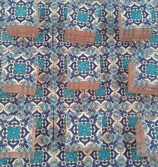 Azulejos Talavera 003