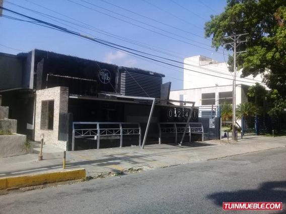 Locales En Venta Susana Gutierrez Codigo:379794