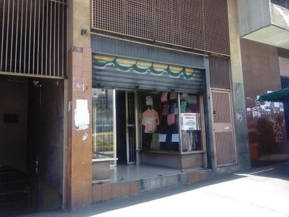 Mn Local Comercial En Venta Altagracia Mls # 20-13719