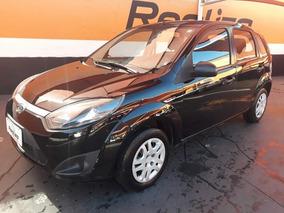 Fiesta 1.0 Rocam Hatch 8v Flex 4p Manual