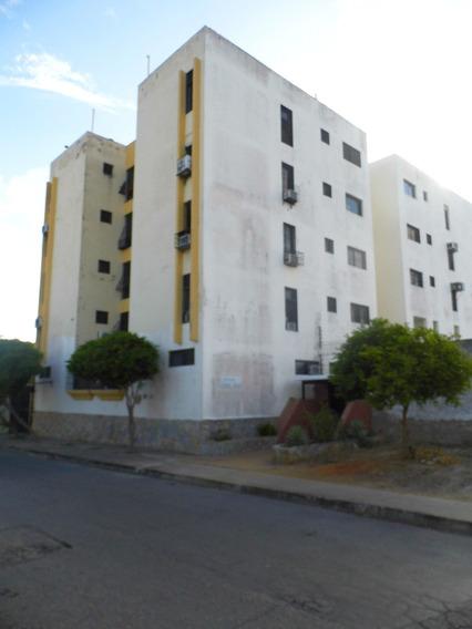 Apart Santa Paula, Porlamar