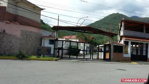 Cm Casas En Venta Mls #16-15377 Valle Arriba Guatire