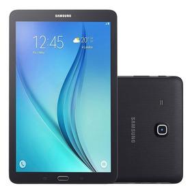 Tablet Samsung Galaxy Tab E T561m 3g 8gb Android 4.4 Tela 9.