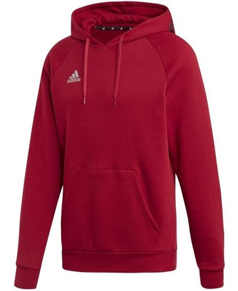 Insignia itálico jefe  Sudadera Adidas Roja | MercadoLibre.com.mx