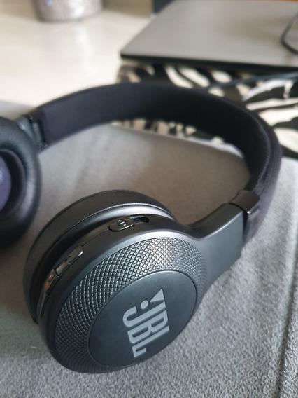 Fone Jbl E45bt