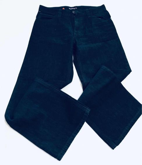 Pantalón Tommy Hilfiger Talle 12