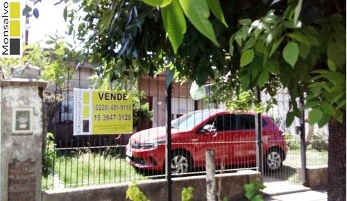 Casa Venta Padua