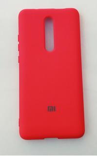 Capa Para Xiaomi Mi 9t/k20