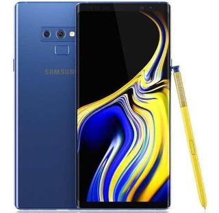 Celular Samsung Galaxy Note9 128gb Ocean Blue