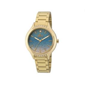 Relógio Allora Al2036cx