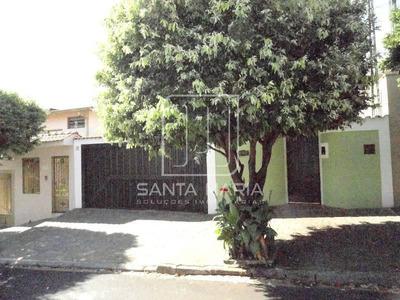 Casa (sobrado Na Rua) 5 Dormitórios/suite, Cozinha Planejada - 52781ve