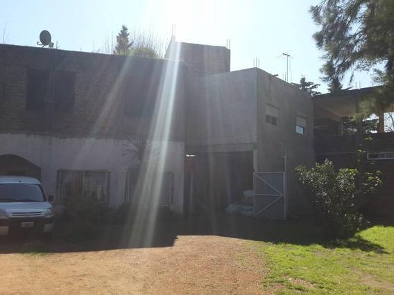 Quintas Venta Virrey Del Pino