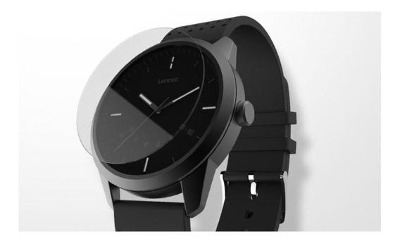 Vidrio Cristal Templado Protector Mica Lenovo Watch 9 T1572