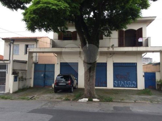 Comercial-são Paulo-brooklin Paulista | Ref.: 169-im186772 - 169-im186772