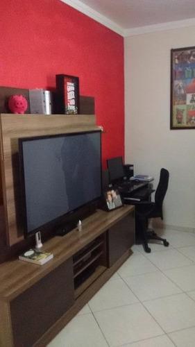 Imagem 1 de 22 de Casa  Residencial À Venda, Itatiba. - Ca3244