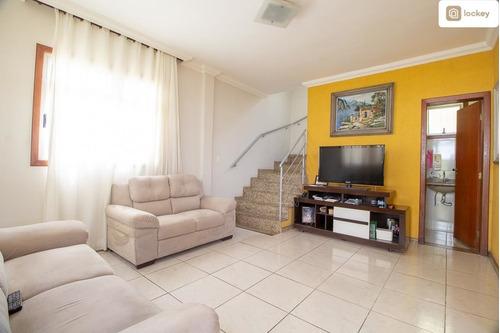 Imagem 1 de 15 de Aluguel De Casa Com 240m² E 2 Quartos  - 3612