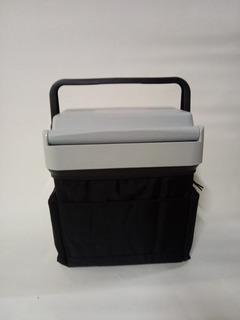 Caixa Térmica Cooler Original Vw 000065400f