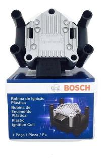 Bobina Bosch Vw Fox Gol Trend Suran Voyage 2005 Al 2017