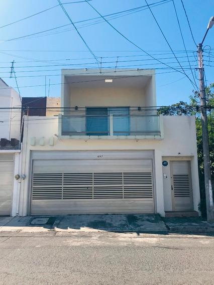 Casa A Solo 5 Minutos De Plaza Américas Col Villa Rica