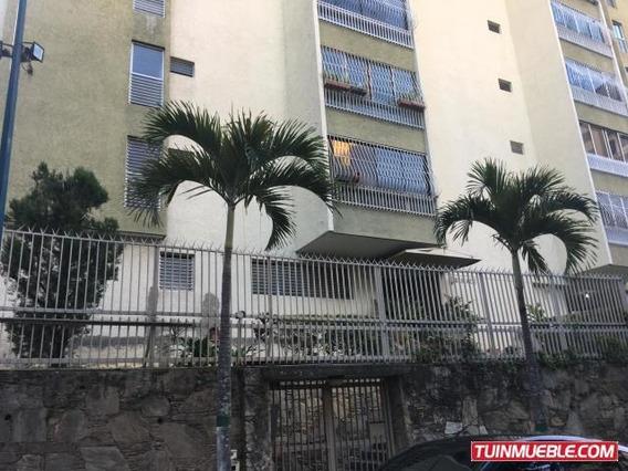 Apartamentos En Venta 22-10 Ab La Mls #19-6606- 04122564657