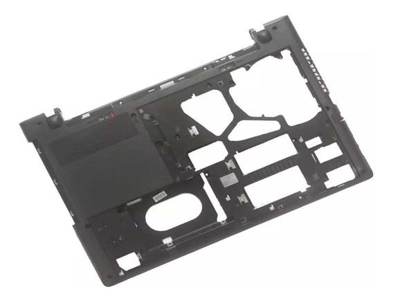 Carcaça Base Lenovo G50-80 G50 30 G50 45 Z50 G50 70