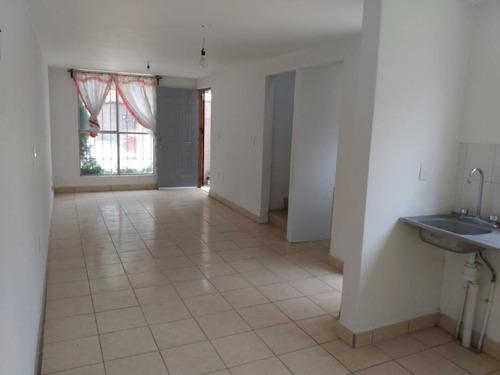 Imagen 1 de 17 de Hermosa Casa En Las Palmas Hacienda