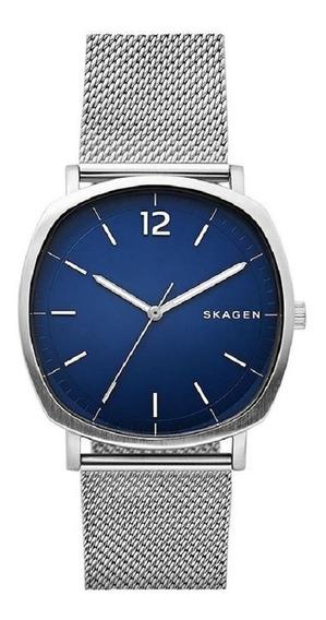 Relógio Skagen - Skw6380/1an